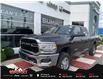 2019 RAM 3500 Big Horn (Stk: S21074) in Fredericton - Image 1 of 16