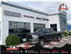 2019 RAM 3500 Big Horn (Stk: S21074) in Fredericton - Image 2 of 16