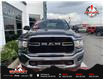 2019 RAM 3500 Big Horn (Stk: S21074) in Fredericton - Image 3 of 16