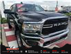 2019 RAM 3500 Big Horn (Stk: S21074) in Fredericton - Image 4 of 16