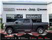 2019 RAM 3500 Big Horn (Stk: S21074) in Fredericton - Image 5 of 16