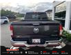 2019 RAM 3500 Big Horn (Stk: S21074) in Fredericton - Image 7 of 16