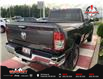 2019 RAM 3500 Big Horn (Stk: S21074) in Fredericton - Image 8 of 16