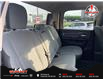 2019 RAM 3500 Big Horn (Stk: S21074) in Fredericton - Image 12 of 16