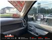 2019 RAM 3500 Big Horn (Stk: S21074) in Fredericton - Image 14 of 16