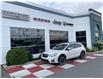 2017 Subaru Crosstrek Touring (Stk: S1357A) in Fredericton - Image 2 of 17