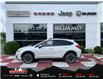 2017 Subaru Crosstrek Touring (Stk: S1357A) in Fredericton - Image 5 of 17