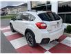 2017 Subaru Crosstrek Touring (Stk: S1357A) in Fredericton - Image 6 of 17