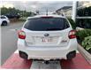 2017 Subaru Crosstrek Touring (Stk: S1357A) in Fredericton - Image 7 of 17
