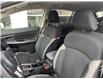 2017 Subaru Crosstrek Touring (Stk: S1357A) in Fredericton - Image 9 of 17