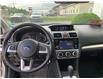 2017 Subaru Crosstrek Touring (Stk: S1357A) in Fredericton - Image 12 of 17