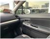 2017 Subaru Crosstrek Touring (Stk: S1357A) in Fredericton - Image 14 of 17