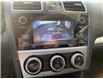 2017 Subaru Crosstrek Touring (Stk: S1357A) in Fredericton - Image 15 of 17