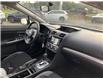 2017 Subaru Crosstrek Touring (Stk: S1357A) in Fredericton - Image 16 of 17