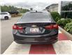 2017 Chevrolet Malibu 1LT (Stk: S1266B) in Fredericton - Image 7 of 19