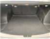 2017 Chevrolet Malibu 1LT (Stk: S1266B) in Fredericton - Image 9 of 19