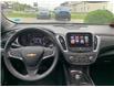 2017 Chevrolet Malibu 1LT (Stk: S1266B) in Fredericton - Image 13 of 19