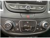 2017 Chevrolet Malibu 1LT (Stk: S1266B) in Fredericton - Image 17 of 19