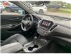 2017 Chevrolet Malibu 1LT (Stk: S1266B) in Fredericton - Image 18 of 19