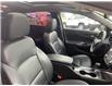 2017 Chevrolet Malibu 1LT (Stk: S1266B) in Fredericton - Image 19 of 19