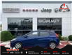 2016 Hyundai Accent GL (Stk: S21049B) in Fredericton - Image 4 of 17