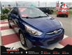 2016 Hyundai Accent GL (Stk: S21049B) in Fredericton - Image 5 of 17