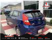 2016 Hyundai Accent GL (Stk: S21049B) in Fredericton - Image 6 of 17