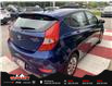 2016 Hyundai Accent GL (Stk: S21049B) in Fredericton - Image 8 of 17