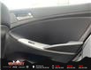2016 Hyundai Accent GL (Stk: S21049B) in Fredericton - Image 10 of 17