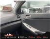 2016 Hyundai Accent GL (Stk: S21049B) in Fredericton - Image 12 of 17