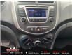 2016 Hyundai Accent GL (Stk: S21049B) in Fredericton - Image 15 of 17