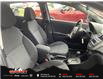 2016 Hyundai Accent GL (Stk: S21049B) in Fredericton - Image 17 of 17