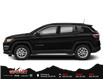 2020 Jeep Compass Limited (Stk: S21079) in Fredericton - Image 2 of 9