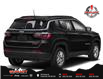 2020 Jeep Compass Limited (Stk: S21079) in Fredericton - Image 3 of 9