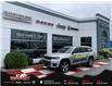 2021 Jeep Grand Cherokee L Limited (Stk: S1344) in Fredericton - Image 2 of 30