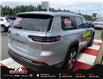 2021 Jeep Grand Cherokee L Limited (Stk: S1344) in Fredericton - Image 9 of 30