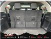2021 Jeep Grand Cherokee L Limited (Stk: S1344) in Fredericton - Image 11 of 30