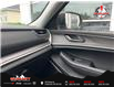 2021 Jeep Grand Cherokee L Limited (Stk: S1344) in Fredericton - Image 20 of 30