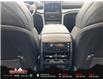 2021 Jeep Grand Cherokee L Limited (Stk: S1344) in Fredericton - Image 18 of 30