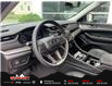 2021 Jeep Grand Cherokee L Limited (Stk: S1344) in Fredericton - Image 21 of 30