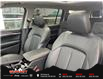 2021 Jeep Grand Cherokee L Limited (Stk: S1344) in Fredericton - Image 22 of 30