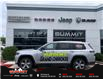 2021 Jeep Grand Cherokee L Limited (Stk: S1344) in Fredericton - Image 3 of 30
