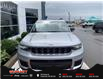 2021 Jeep Grand Cherokee L Limited (Stk: S1344) in Fredericton - Image 4 of 30