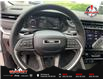 2021 Jeep Grand Cherokee L Limited (Stk: S1344) in Fredericton - Image 24 of 30