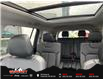 2021 Jeep Grand Cherokee L Limited (Stk: S1344) in Fredericton - Image 23 of 30