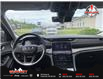 2021 Jeep Grand Cherokee L Limited (Stk: S1344) in Fredericton - Image 19 of 30