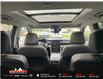2021 Jeep Grand Cherokee L Limited (Stk: S1344) in Fredericton - Image 17 of 30