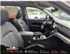 2021 Jeep Grand Cherokee L Limited (Stk: S1344) in Fredericton - Image 25 of 30