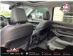 2021 Jeep Grand Cherokee L Limited (Stk: S1344) in Fredericton - Image 16 of 30