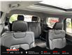 2021 Jeep Grand Cherokee L Limited (Stk: S1344) in Fredericton - Image 26 of 30